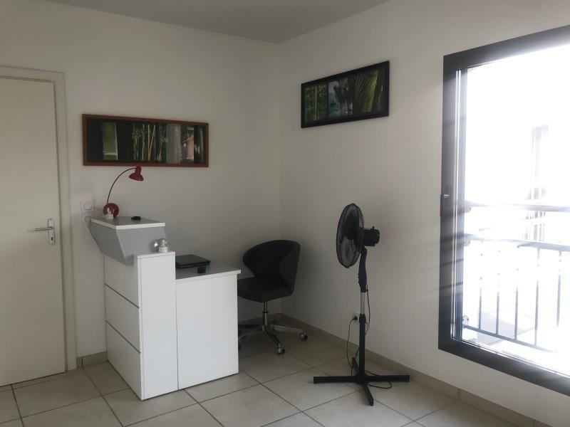 Vendita appartamento Aix les bains 241500€ - Fotografia 9