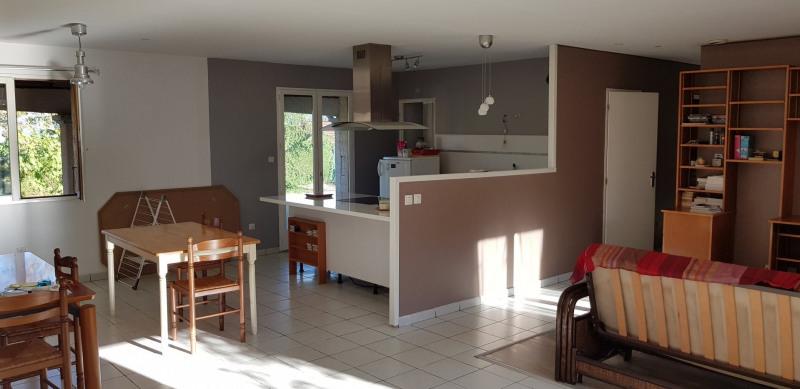 Venta  casa Clonas sur vareze 230000€ - Fotografía 6