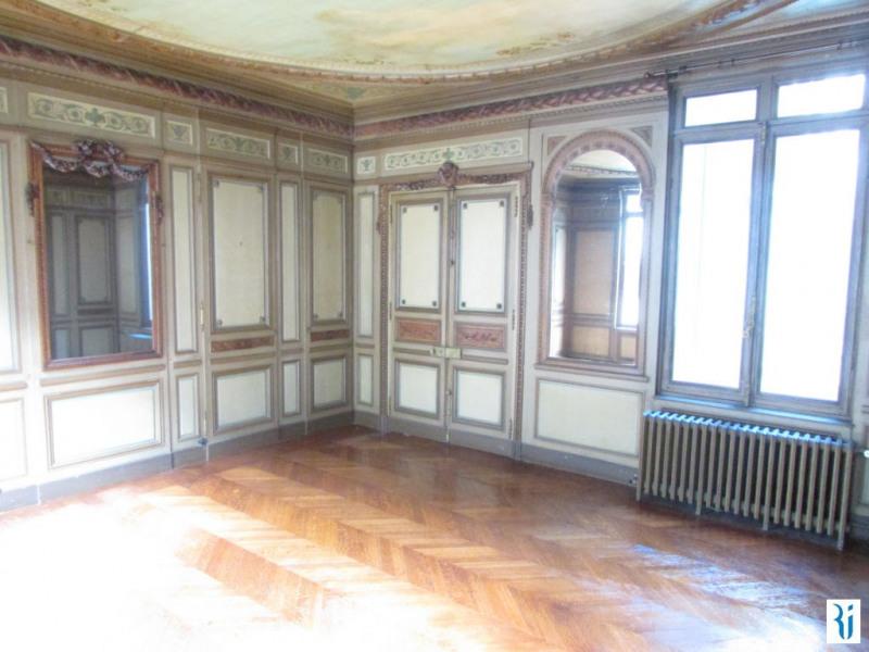 Venta  apartamento Rouen 201500€ - Fotografía 1