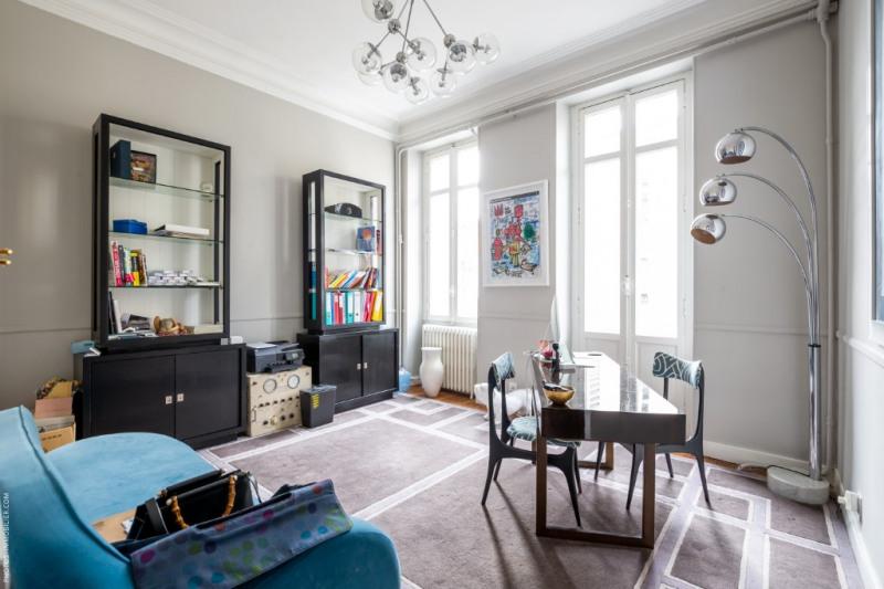 Verkauf von luxusobjekt haus Bordeaux 2450000€ - Fotografie 13