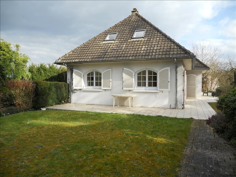 Vendita casa Marly-le-roi 790000€ - Fotografia 7