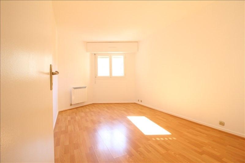 Rental apartment Maisons alfort 955€ CC - Picture 5