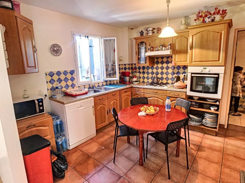 Vente maison / villa Monteux 213000€ - Photo 6