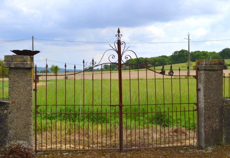 Sale house / villa Arzacq arraziguet 190000€ - Picture 5
