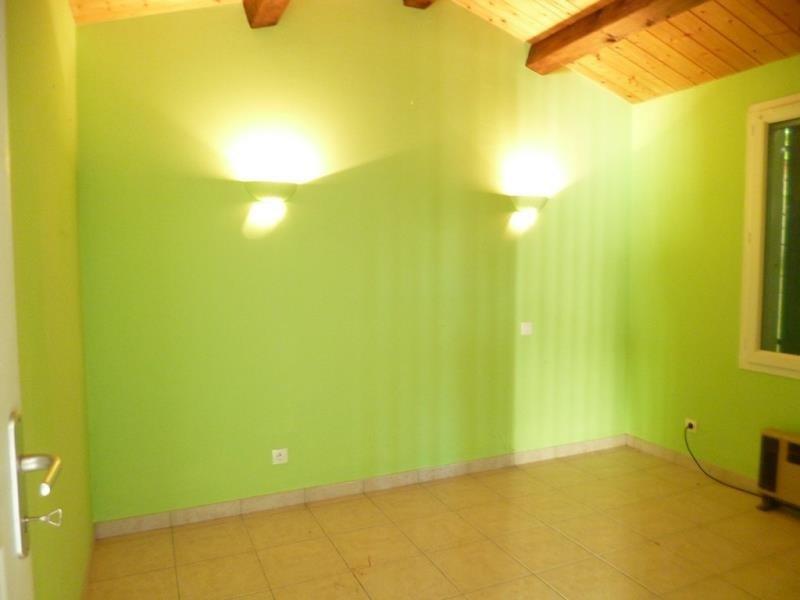 Vente maison / villa St denis d oleron 291200€ - Photo 10