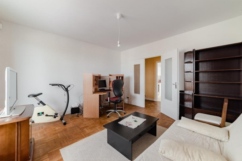 Vente appartement Limoges 79900€ - Photo 2