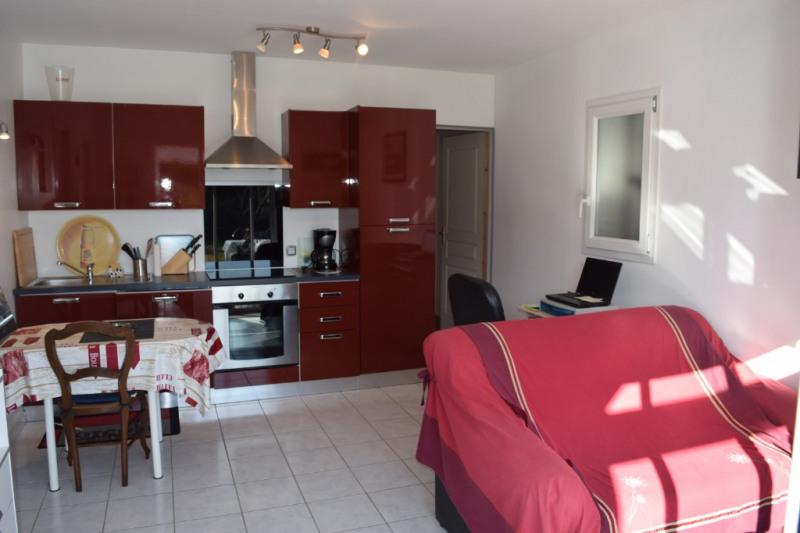 Vente maison / villa Saint jean de monts 313500€ - Photo 9