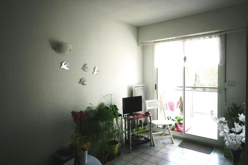 Sale apartment Saint georges de didonne 112035€ - Picture 7