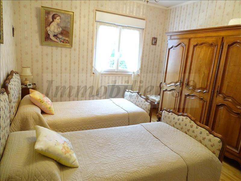 Vente maison / villa Chatillon sur seine 165500€ - Photo 12