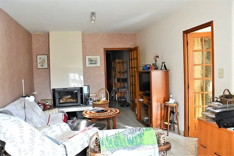 Vente maison / villa Albi 199 000€ - Photo 4