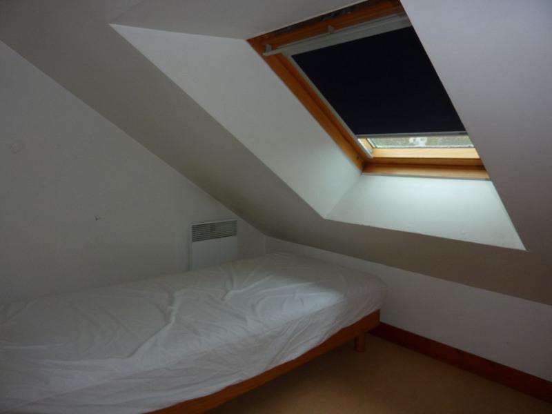 Sale apartment Pornichet 147680€ - Picture 4