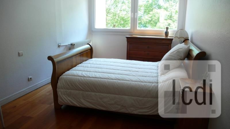 Vente appartement Strasbourg 440000€ - Photo 4