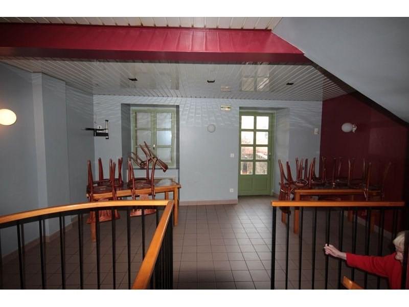Vente immeuble St julien chapteuil 135000€ - Photo 3