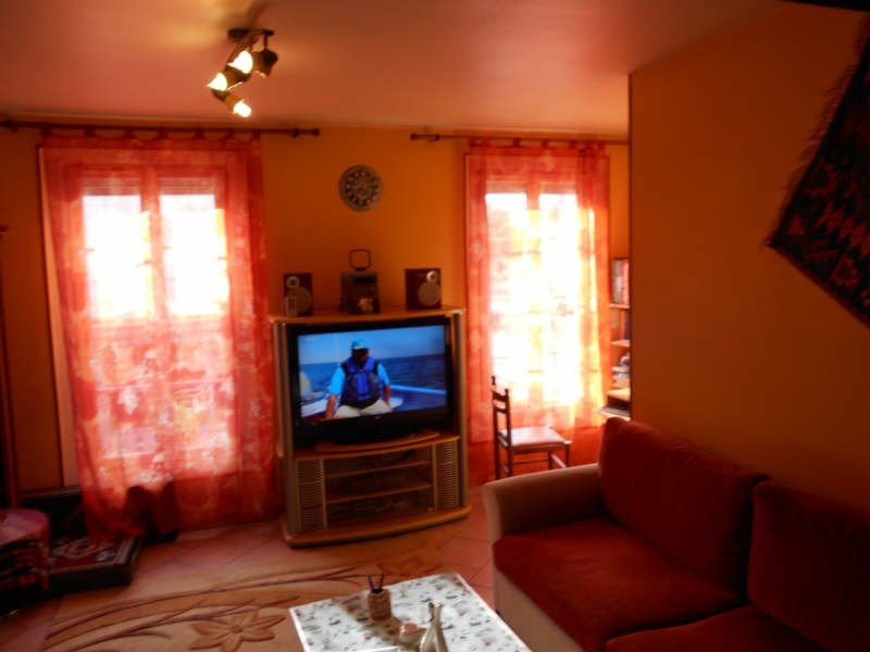 Vente immeuble Niort 279 500€ - Photo 2