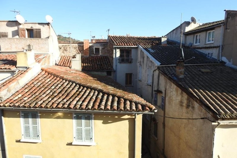 Sale house / villa Collobrieres 230 000€ - Picture 2