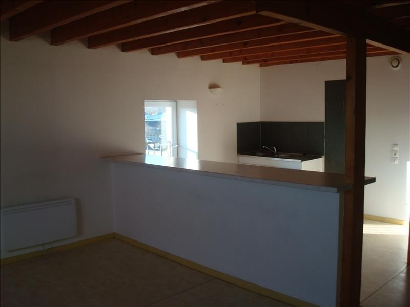 Investment property building Decize 327 000€ - Picture 9