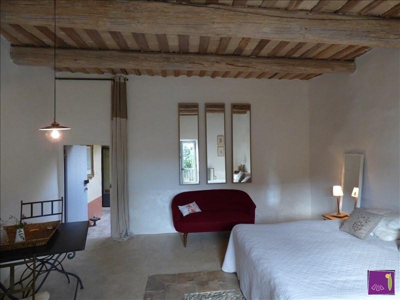 Verkauf von luxusobjekt haus Uzes 995000€ - Fotografie 15