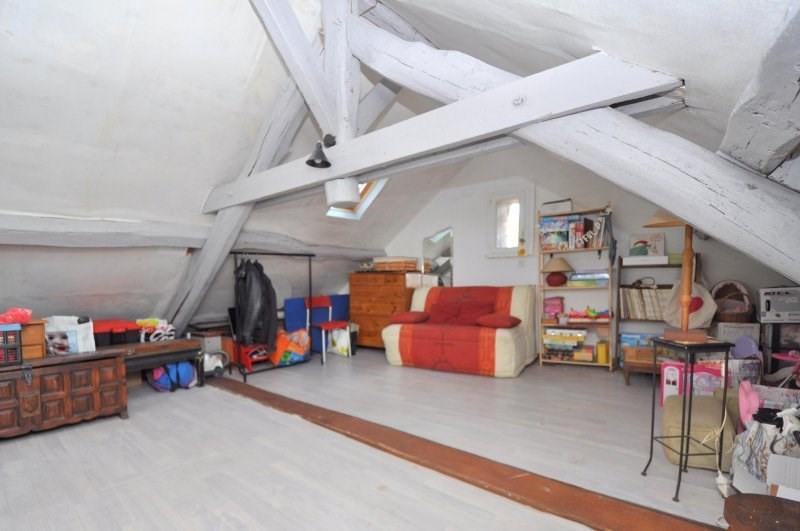Vente maison / villa Les molieres 299000€ - Photo 11
