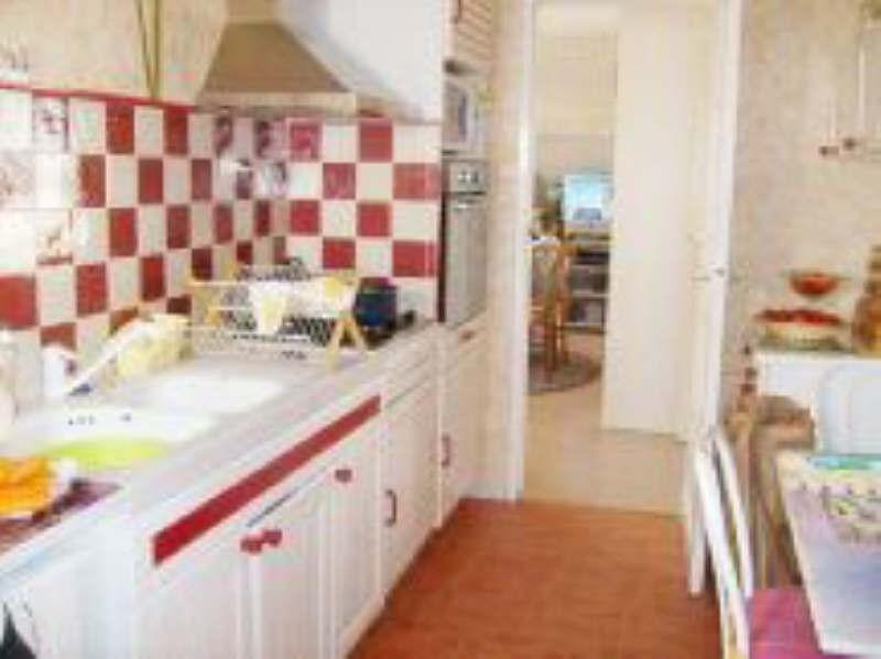 Vente appartement Joue les tours 227000€ - Photo 2