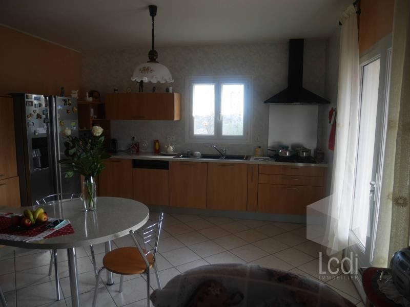 Vente maison / villa Les mages 235 000€ - Photo 2