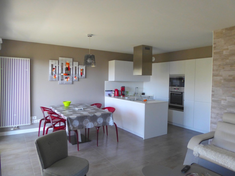 Sale apartment Saint-jean-de-luz 371000€ - Picture 3