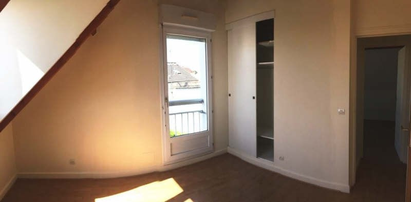 Location appartement Bois d'arcy 984€ CC - Photo 6