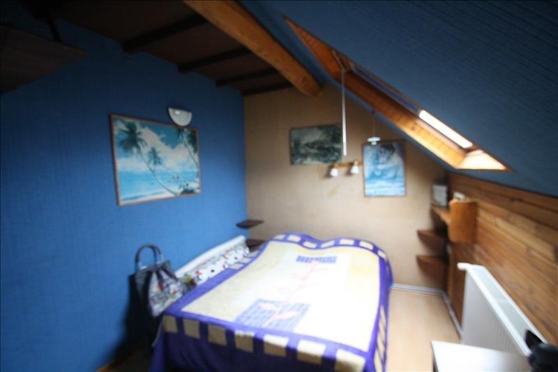Sale house / villa La ferte milon 108000€ - Picture 4