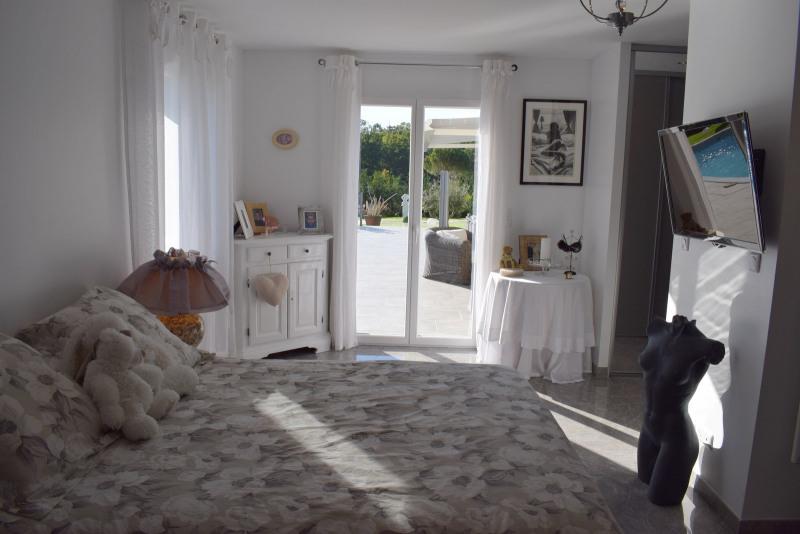 Revenda casa Callian 499000€ - Fotografia 16
