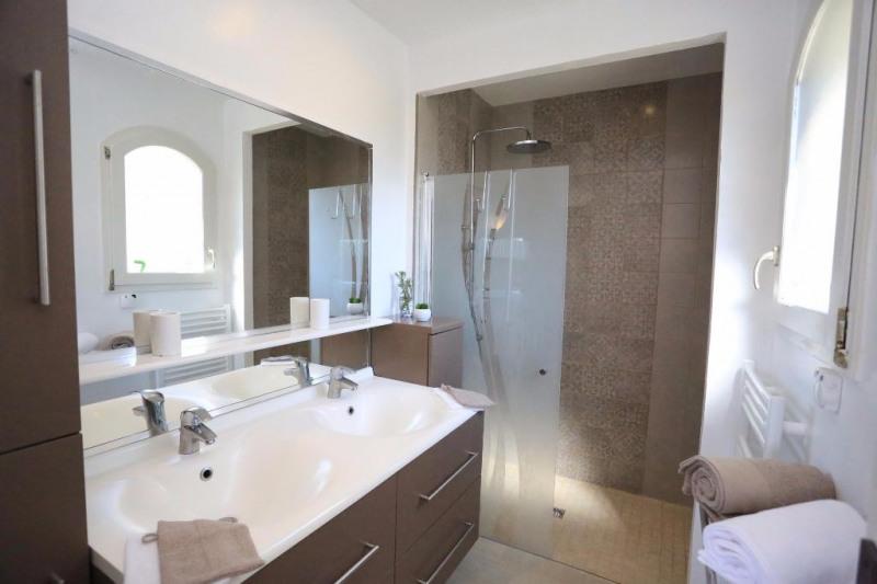 Vente de prestige maison / villa La colle sur loup 1190000€ - Photo 12