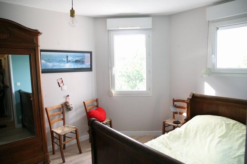 Venta  apartamento Marcy l etoile 258000€ - Fotografía 3