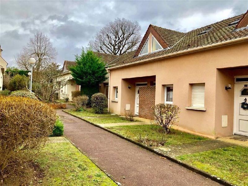 Vendita casa Villemoisson sur orge 193500€ - Fotografia 1