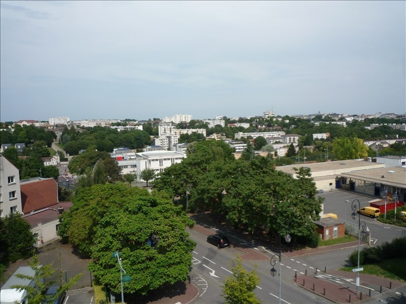 Location appartement St germain en laye 899€ CC - Photo 1