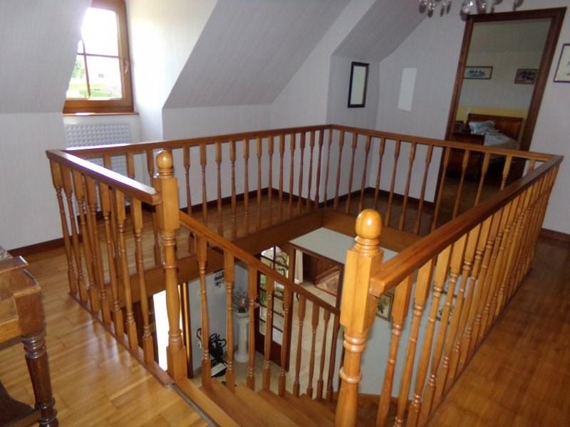 Vente maison / villa St martin au laert 296400€ - Photo 6