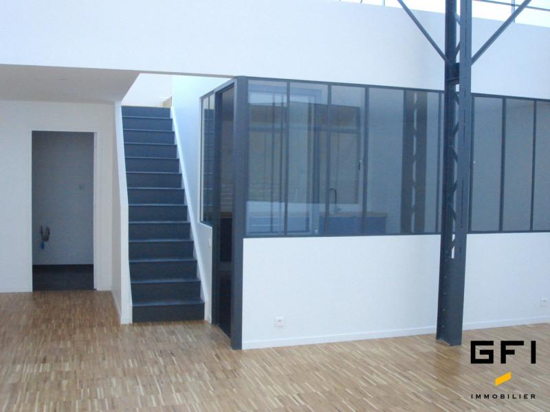 Venta  oficinas Montreuil 920000€ - Fotografía 4