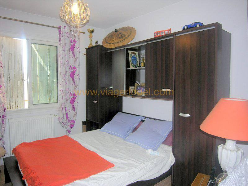 apartamento Antibes 44000€ - Fotografia 6
