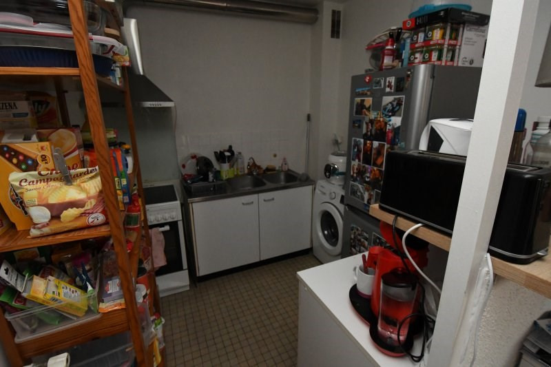 Vente appartement Dourdan 95 000€ - Photo 7