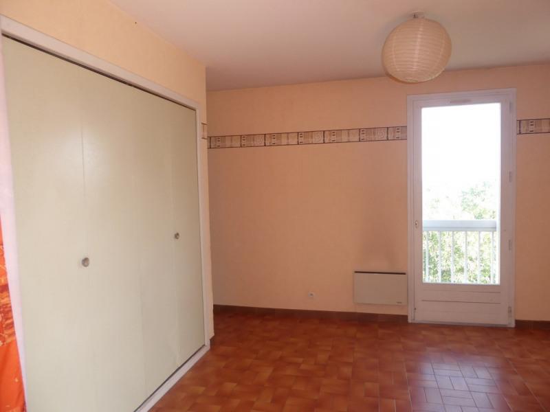 Vente appartement Aubenas 64800€ - Photo 7