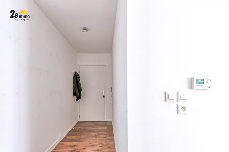 Vente appartement Choisy le roi 172000€ - Photo 8