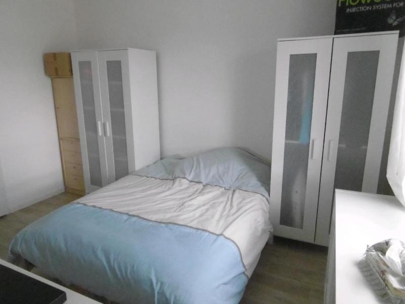 Vendita appartamento Persan 153700€ - Fotografia 3