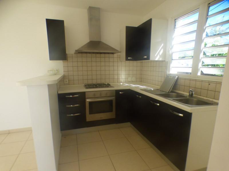 Sale house / villa La riviere st louis 195000€ - Picture 4