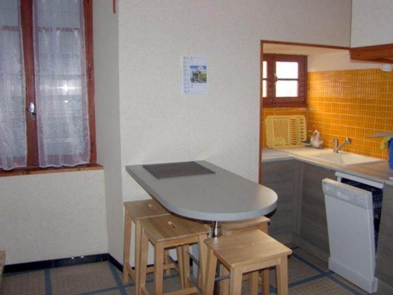 Location vacances maison / villa Prats de mollo la preste 520€ - Photo 2