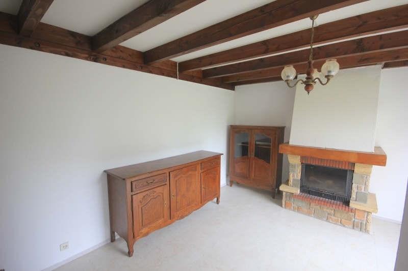 Vente maison / villa Villers sur mer 118000€ - Photo 4