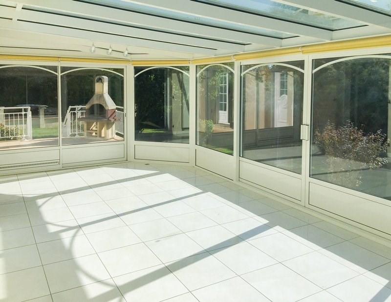 Sale house / villa Ste honorine du fay 222000€ - Picture 6