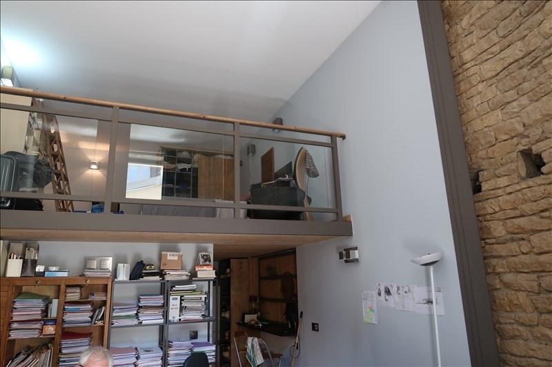 Sale office Lyon 6ème 240000€ - Picture 1