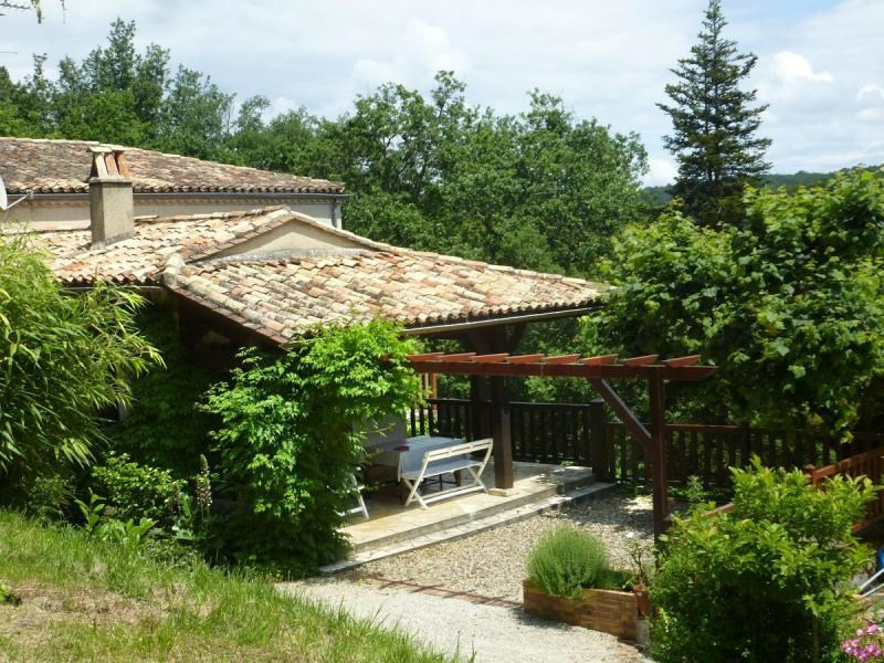 Vente maison / villa Bergerac 360350€ - Photo 10