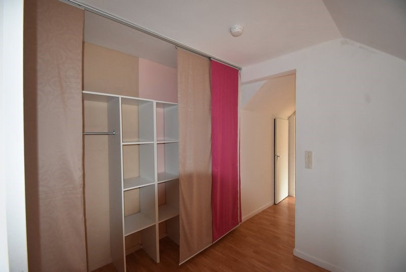 Location appartement Grandcamp maisy 685€ CC - Photo 5