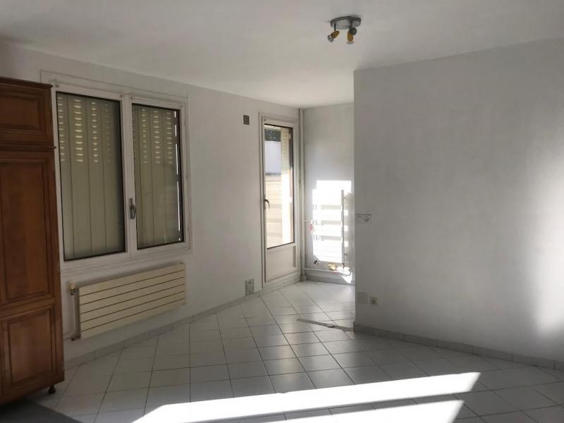 Vente appartement Le plessis-robinson (92350) 156900€ - Photo 1