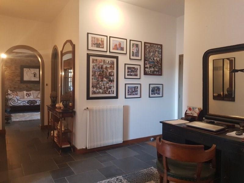Vente de prestige maison / villa Chateau d'olonne 694000€ - Photo 9