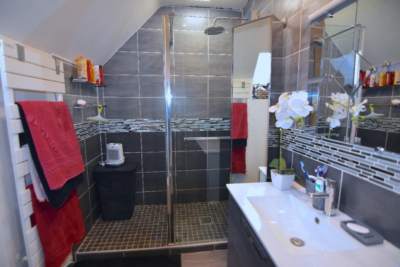 Vente maison / villa Chambly 311000€ - Photo 4