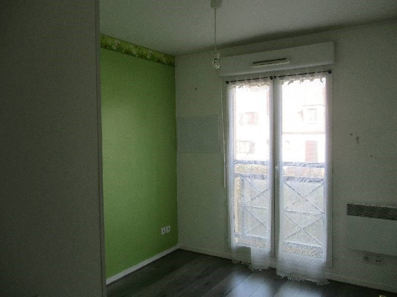 Vente appartement Limeil brevannes 280000€ - Photo 7